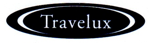 Travelux Logo